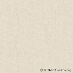 Обои Loymina Shelter Tex1002