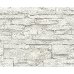Обои AS Creation Best of Wood'n Stone 7071-61