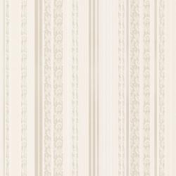 Обои Decor Maison Bohemian Rhapsody 2905 A DM