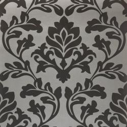 Обои Covers wall coverings Diamond 10 Carbon
