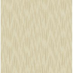 Обои Aquarelle Wallcoverings Soho 20305 MO
