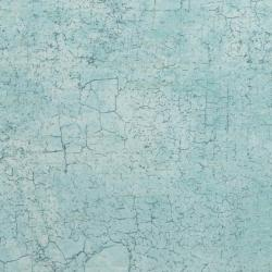 Обои Covers wall coverings Textures 7500021