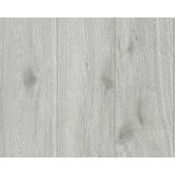 Обои AS Creation Best of Wood'n Stone 30043-3