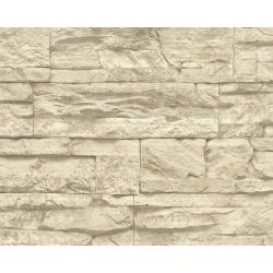 Обои AS Creation Best of Wood'n Stone 7071-30