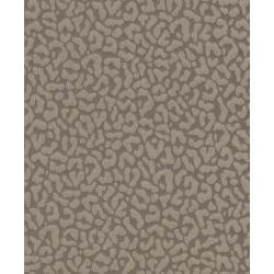 Обои Aquarelle Wallcoverings Cassata 077444