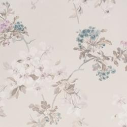 Обои Aquarelle Wallcoverings Wisteria Cottage 20300 CW