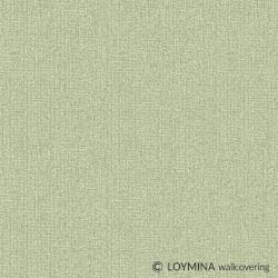 Обои Loymina Shelter Tex1005-1