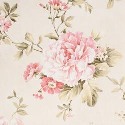 Обои Aquarelle Wallcoverings Wisteria Cottage 20201 CW