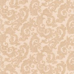 Обои Brewster Simply Satin 990-65008