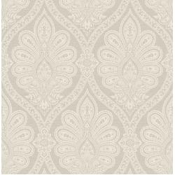 Обои KT Exclusive Champagne Damasks ad50209