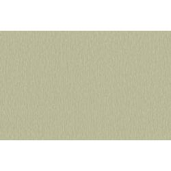 Обои Aquarelle Wallcoverings Italian Color 13125