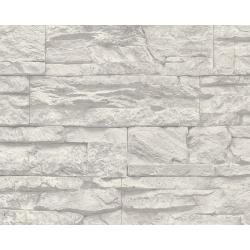 Обои AS Creation Best of Wood'n Stone 7071-16