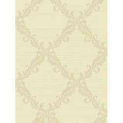 Обои Aquarelle Wallcoverings Soho 20405 MO