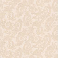 Обои Brewster Simply Satin 990-65007
