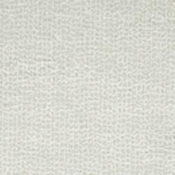 Обои Covers wall coverings Textures 7510016