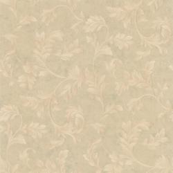 Обои Brewster Simply Satin 990-44864