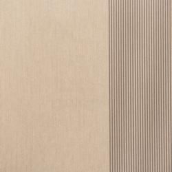 Обои Aquarelle Wallcoverings Ornella 6310-5 V