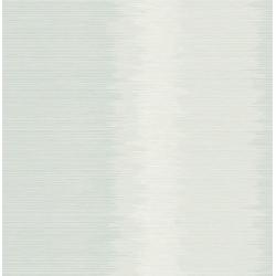 Обои Aquarelle Wallcoverings Soho 20202 MO