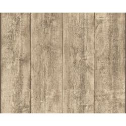 Обои AS Creation Best of Wood'n Stone 7088-16