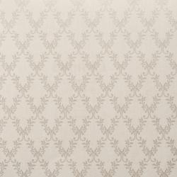 Обои Aquarelle Wallcoverings Ornella 6330-1 V