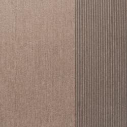 Обои Aquarelle Wallcoverings Ornella 6310-7 V