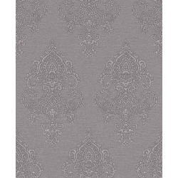 Обои Aquarelle Wallcoverings Amira 225739