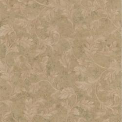 Обои Brewster Simply Satin 990-44863