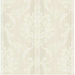 Обои KT Exclusive Champagne Damasks ad50307