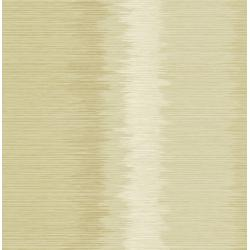 Обои Aquarelle Wallcoverings Soho 20205 MO