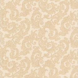 Обои Brewster Simply Satin 990-65004