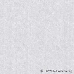 Обои Loymina Shelter Tex1001