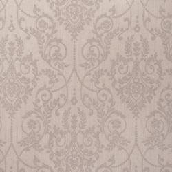 Обои Aquarelle Wallcoverings Ornella 6320-6 V
