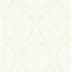 Обои KT Exclusive Champagne Damasks ad50207