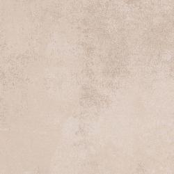 Обои Covers wall coverings Textures 7510005