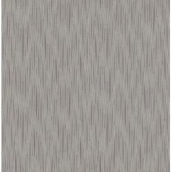Обои Aquarelle Wallcoverings Soho 20309 MO