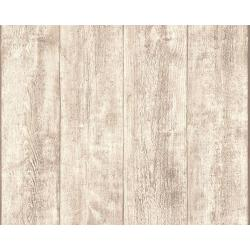 Обои AS Creation Best of Wood'n Stone 7088-30