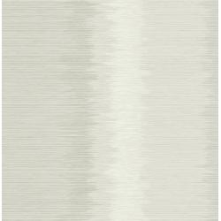 Обои Aquarelle Wallcoverings Soho 20200 MO