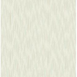 Обои Aquarelle Wallcoverings Soho 20302 MO