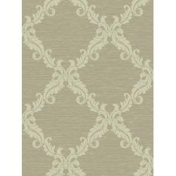 Обои Aquarelle Wallcoverings Soho 20406 MO