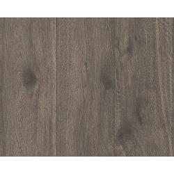 Обои AS Creation Best of Wood'n Stone 30043-2
