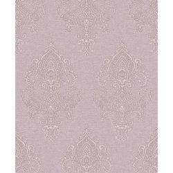 Обои Aquarelle Wallcoverings Amira 225760