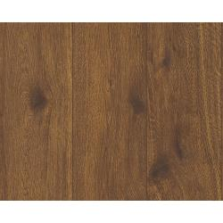 Обои AS Creation Best of Wood'n Stone 30043-1
