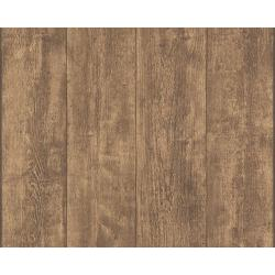 Обои AS Creation Best of Wood'n Stone 7088-23
