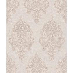 Обои Aquarelle Wallcoverings Amira 225708
