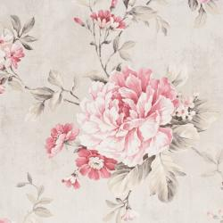 Обои Aquarelle Wallcoverings Wisteria Cottage 20208 CW