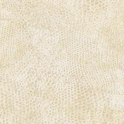 Обои Covers wall coverings Textures 7510012