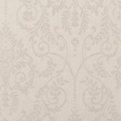Обои Aquarelle Wallcoverings Ornella 6320-1 V
