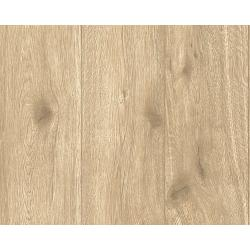 Обои AS Creation Best of Wood'n Stone 30043-4
