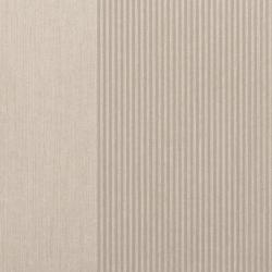 Обои Aquarelle Wallcoverings Ornella 6310-4 V