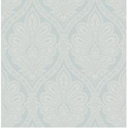 Обои KT Exclusive Champagne Damasks ad50202
